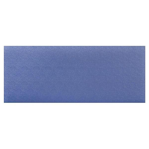 Hometrax Designs Kitchen Comfort Blue 20 In X 48 In Floor Mat C01s2048bu The Home Depot