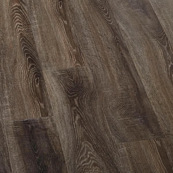 Lifeproof Carbillo Oak Water Resistant, Is Lifeproof Flooring Waterproof Or Water Resistant
