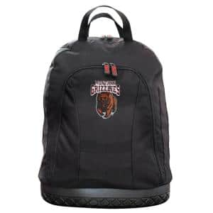 Montana Grizzlies 18 in. Tool Bag Backpack