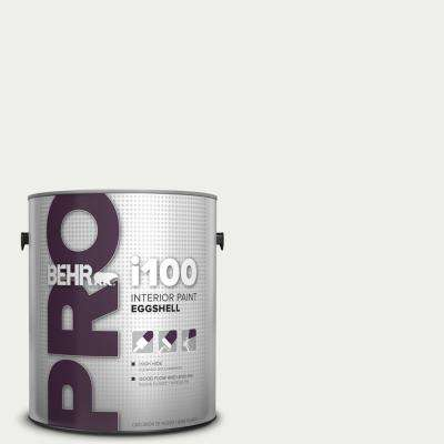 1 gal. i100 Toned-Base Eggshell Interior Paint