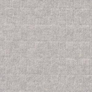 First Impressions City Block Oatmeal 24 in. x 24 in. Commercial Peel and Stick Carpet Tile (15-tile / case)