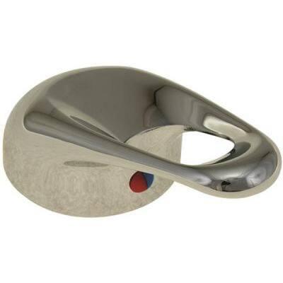 Metal Loop Handle