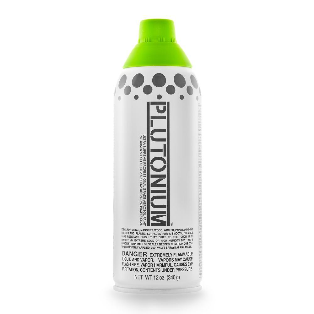 12 oz. Hydro Spray Paint