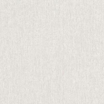 Calico Stone Stone Wallpaper Sample