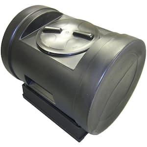 12 cu. ft. Compost Wizard