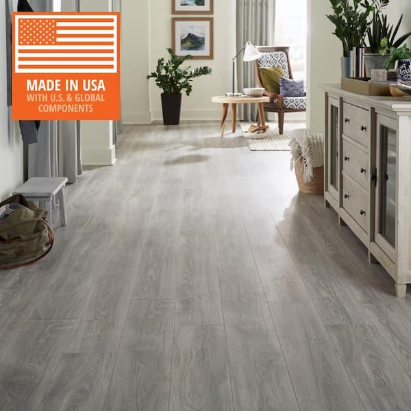 Length Laminate Flooring, Home Decor Laminate Flooring