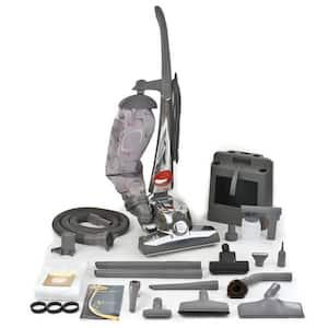 Reconditioned Sentria G10 Vacuum Cleaner with Genuine Tools