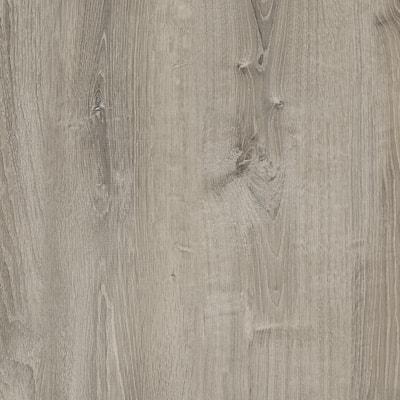 Take Home Sample - Sterling Oak Luxury Vinyl Flooring - 4 in. x 4 in.