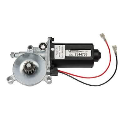 Solera Power Awning Replacement Motor