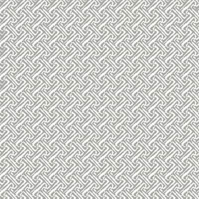 "18""X6' CT GRIP PRINT PREM VILLA GRAY"