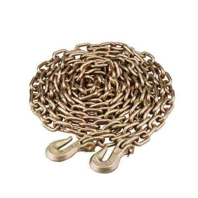 20 ft. Grade 70 Utility Truckers Chain