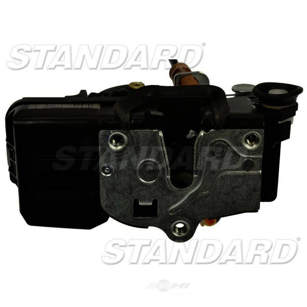 Standard Ignition DLA-775 Power Door Lock Actuator
