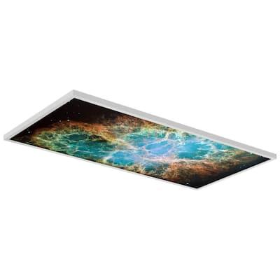 Astronomy 004 2 ft. x 4 ft. Fluorescent Light Filters