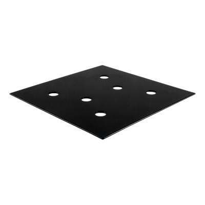 """6"""" Tie-Down Backing Plate"""