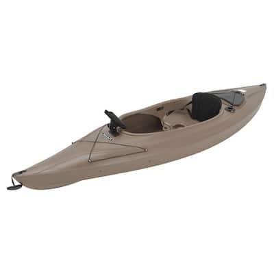 9 ft. 8 in. Payette Angler Sit-Inside Kayak