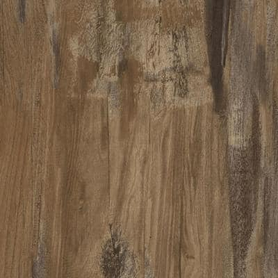 Heirloom Pine 8.7 in. W x 47.6 in. L Click-Lock Luxury Vinyl Plank Flooring (56 cases/1123.36 sq. ft./pallet)