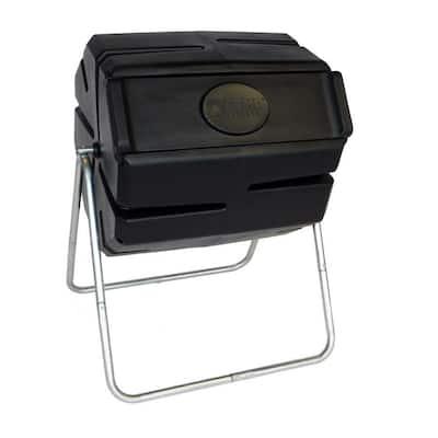 37 Gal. Roto Tumbling Composter