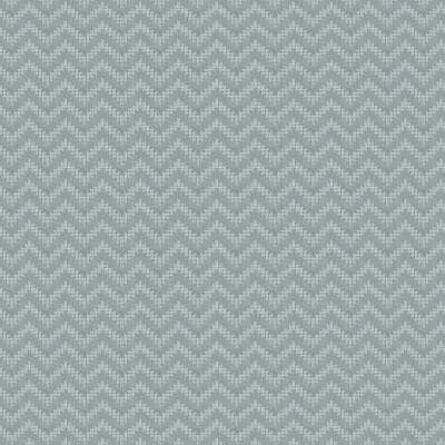 DriWeave Gray solid Fabric by the Yard