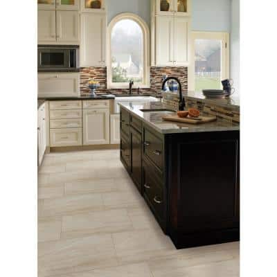 Sedona 12 in. x 24 in. Matte Ceramic Floor and Wall Tile (16 sq. ft./Case)