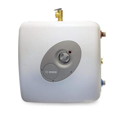 7 Gal. Electric Point-of-Use Water Heater