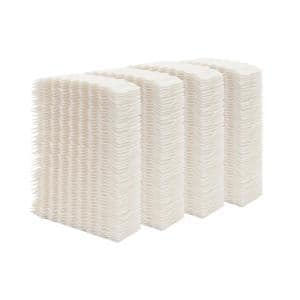Humidifier Replacement Wick (4-Pack)