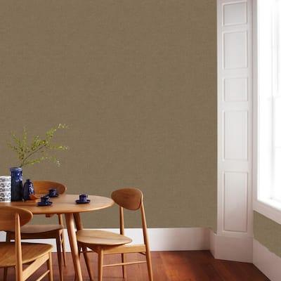 Confetti Silver Wallpaper Sample