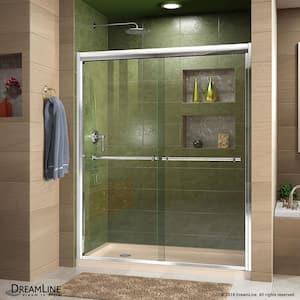 R Spring Solid Copper Single Shower Door Roller6mm to 8mm Glass Di Vapor