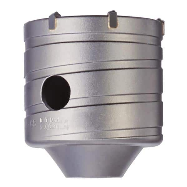 SDS Plus Drill Bit Adapter to 1 1//4 Inch Pin Core Drill Bits Diamond Core Drill Bits Core Drill Adapter