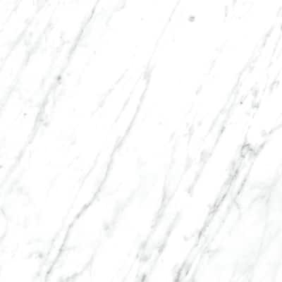4 in. x 4 in. Stone Effects Vanity Top Sample in Cascade