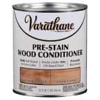 1 qt. Wood Conditioner