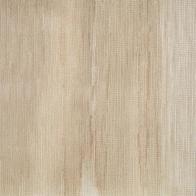 Organic Strands Beige 24 in. x 24 in. Rectified Matte Glazed Porcelain Floor and Wall Tile (15.50 sq. ft. / case)