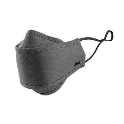 Reusable Daily Face Mask (5-Pack)