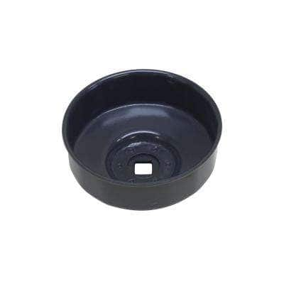 82 mm 15 Flutes End Cap Wrench
