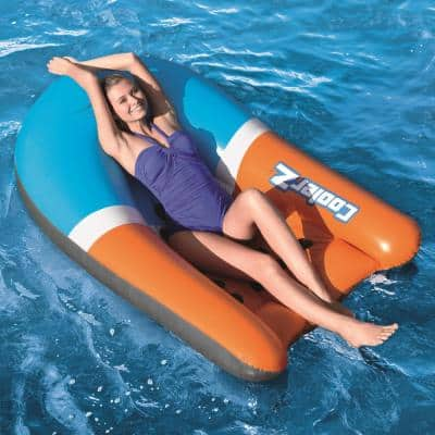 Aqua Breeze Pool Float