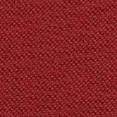 Oak Cliff CushionGuard Chili Patio Dining Slipcover Set (8-Pack)