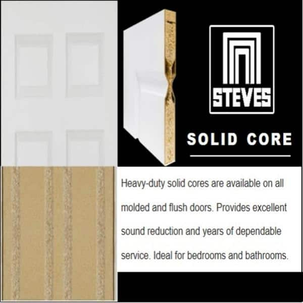 Steves Sons 32 In X 80 In French Unfinished Pine Solid Core Wood 10 Lite Interior Door Slab With Bore N64mbnnnbc99 The Home Depot