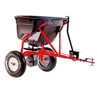 SmartSpreader 130 lb. Tow Spreader