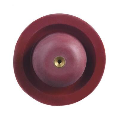 2 in. Flush Ball