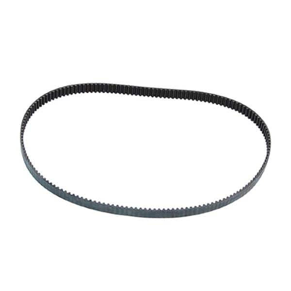 Dewalt Original Equipment Deck Timing Belt For 33 In Wide Area Walk Behind Lawn Mower Oe 954 04136 Dxgx501108 The Home Depot