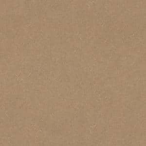 3 ft. x 12 ft. Laminate Sheet in Natural Tigris with Matte Finish