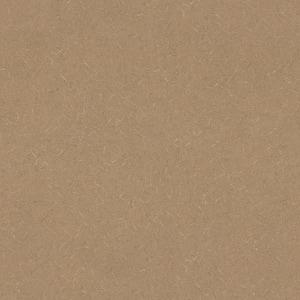 4 ft. x 8 ft. Laminate Sheet in Natural Tigris with Matte Finish