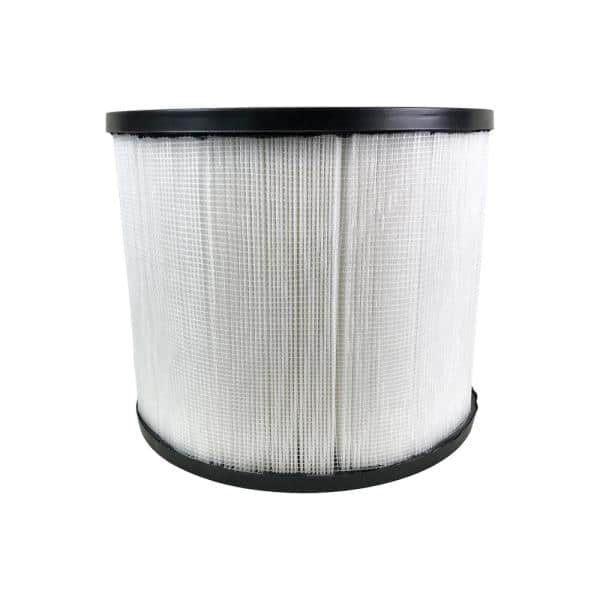 Think Crucial Replacement Honeywell 13350 Air Purifier Filter 767550983169 The Home Depot