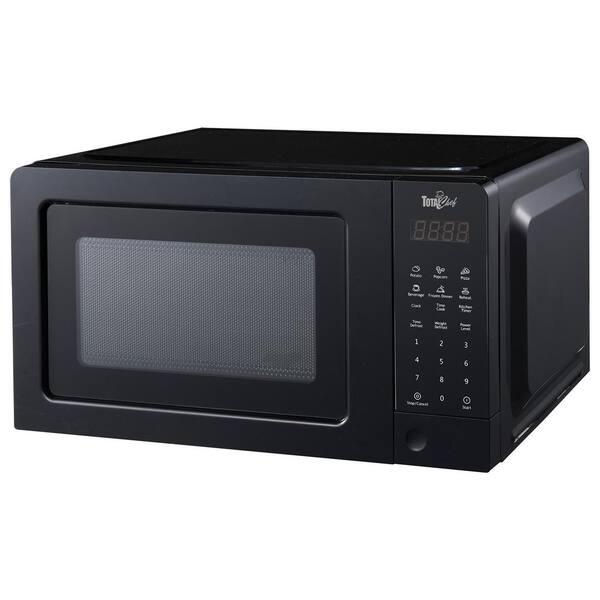 Total Chef 700 Watt Countertop