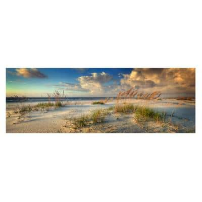 A New Day by Colossal Images Canvas Wall Art 18 in. x 58 in.