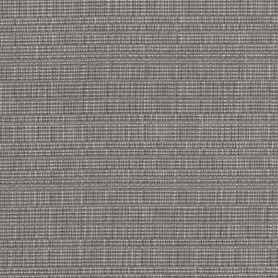 Woodbury CushionGuard Stone Gray Patio Lounge Chair Slipcover Set (2-Pack)