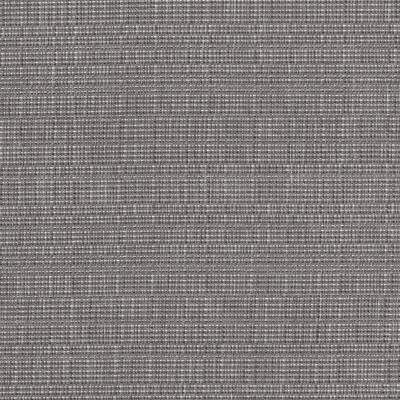 Camden CushionGuard Stone Gray Patio Loveseat Slipcover Set