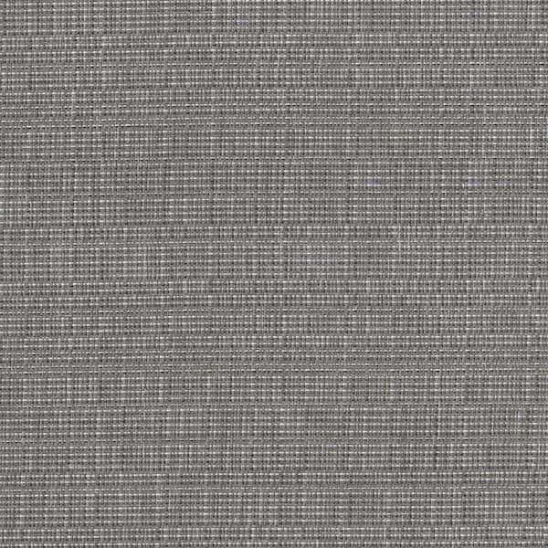 Hampton Bay West Park Cushionguard Stone Gray Sectional Slipcover Set 7999 05424900 The Home Depot