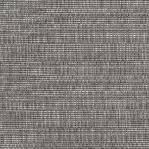 Universal CushionGuard Stone Gray Deep Seat Slipcover Set