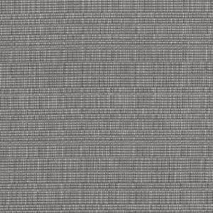 Universal CushionGuard Stone Gray Sectional Slipcover Set
