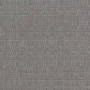 Cambridge Stone Gray Sectional Slipcover Set